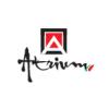 atrium-logo-8541ecf89f3a9621989728ace2a33f06.png
