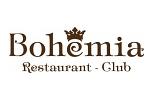 bohemiya-logo-9844dc8563c9269c077bc45f1ebac9ff.png