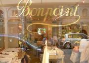 bonpoint-746512d969f53cd2578a2d9a3af31484.jpg
