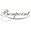 bonpoint-logo-87aabfc6f6066a93aa0a99e2a2b5ab25.png