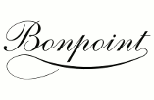 bonpoint-logo-f509bbbca34dcf126b71f76151a9f321.png