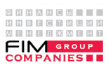 fim-logo-980fafc2dc960885d859f2e6816043de.png