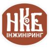 logo-0ecb62cf88c326cb094ca303cce92460.png