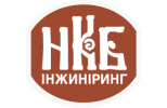 logo-7bdbadc5ffd24fa87b6f58ea92db0334.png