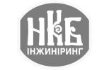 logo-bw-3fffdd16618d9b484231a4ed46d32a6a.png