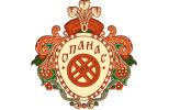 opanas-logo-369a446949414a6c27c8f264ebf5eda4.png