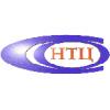 stc-logo-cb6c2180c108bca4e2daf4f30c344199.png