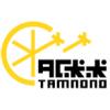 tompopo-logo-e019a7bb8ad084e5d4f8c29808122fad.png