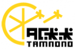 tompopo-logo-fd34c475810848e3e02cd3bdca0a7667.png