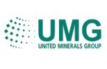 umg-logo-fc55f5f533260f6b51f53c3111b11051.png