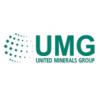 umg-logo-fcfb6f514b212a842442661c31b66940.png